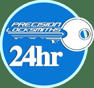 Precision Locksmiths Sheffield