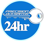 Precision Locksmiths