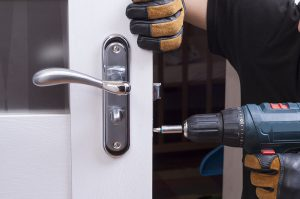 Locksmith Repairs Sheffield